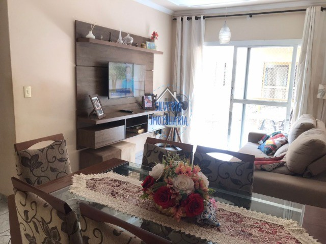 Apartamento com suíte Segóvia II - Foto 3