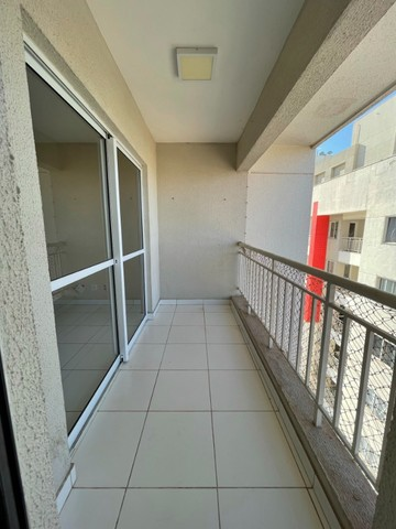 Apartamento Livre Ipiranga - Torre Liberdade - Foto 20
