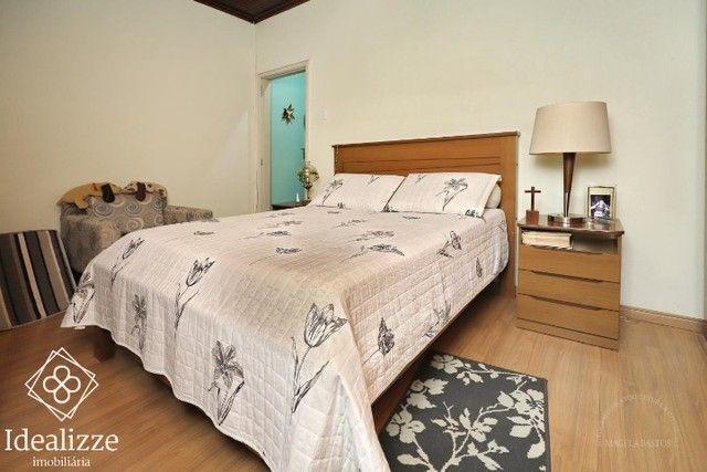 IMO.1074 Casa para venda Centro-Barra Mansa, 2 quartos - Foto 5
