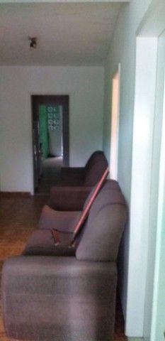 Casa Pau Miúdo  - Foto 3