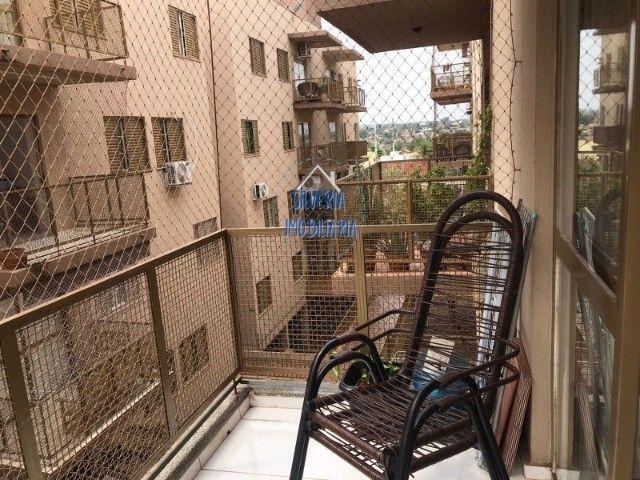 Apartamento com suíte Segóvia II - Foto 14