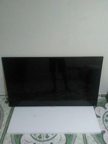 TV  SAMSUNG  50 POLEGADAS  - Foto 2