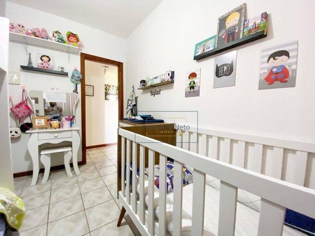 Apartamento com 2 quartos à venda, 105 m² por R$ 330.000 - Foto 16