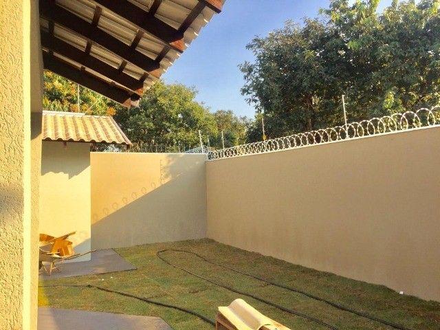 Linda Casa Jardim Seminário**Somente  Venda** - Foto 19