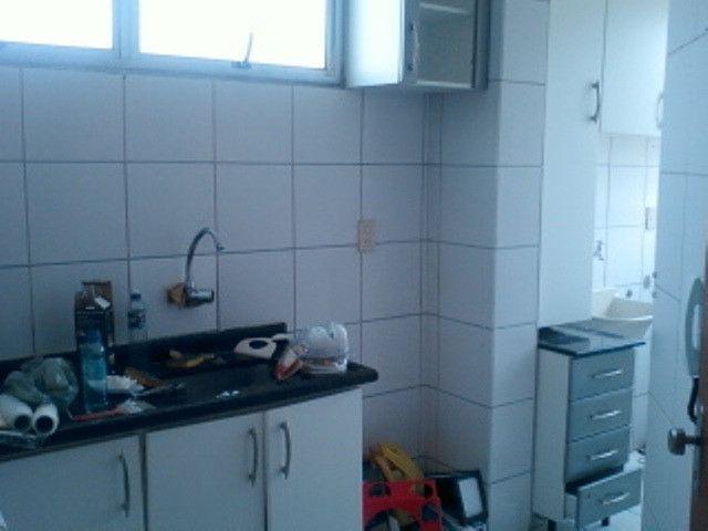 Apartamento para Alugar Bairro: Glória - Foto 7