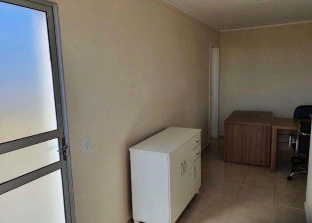 Lindo Apartamento Duplex Tiradentes Residencial Ciudad de Vigo - Foto 7