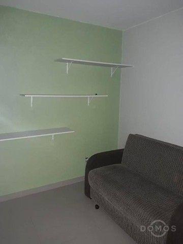 Kitnet para alugar em Asa Norte - Foto 2