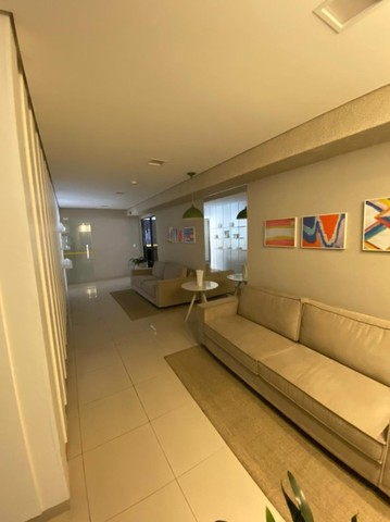 Apartamento Quarto e Sala - Jatiúca - Foto 2