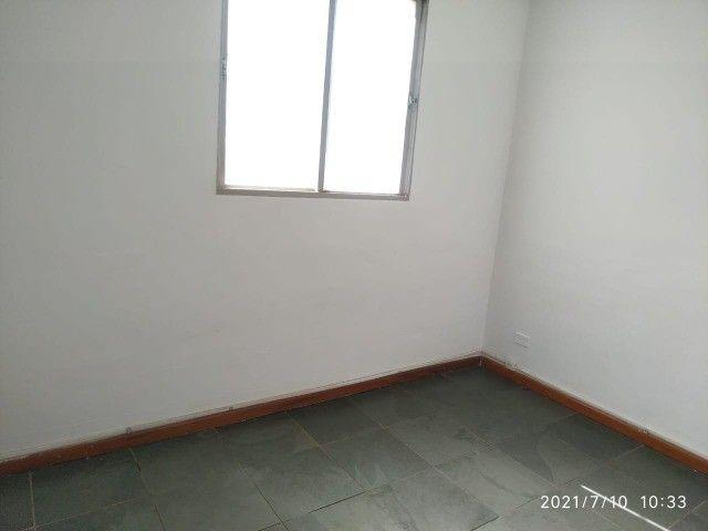 Monte Castelo/Financia/Próx.Centro/Apart 2 quartos/Armário Embutid/Cozinha Americana - Foto 12