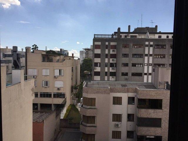 PORTO ALEGRE - Apartamento Padrão - BOM JESUS - Foto 15