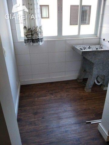 Apartamento com 3 dormitórios à venda,102.00 m², CENTRO, TOLEDO - PR - Foto 11