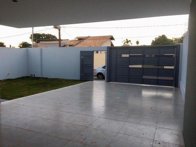 Linda Casa Jardim Seminario com Edícula**Somente  Venda** - Foto 12