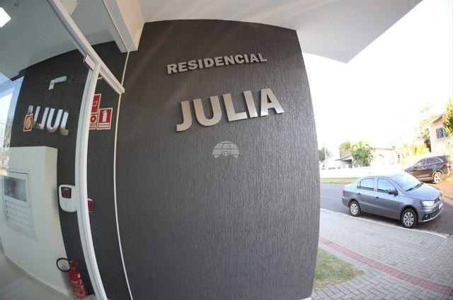 Apartamento à venda com 3 dormitórios em Santa terezinha, Pato branco cod:930146 - Foto 4