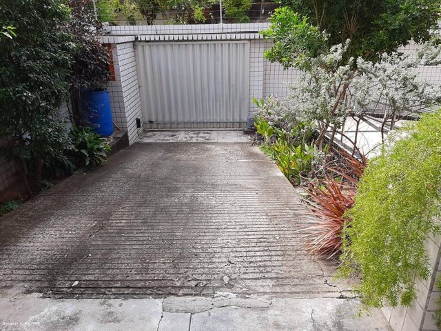 Apartamento para Venda em Fortaleza, Dionisio Torres, 4 dormitórios, 3 suítes, 3 banheiros - Foto 13