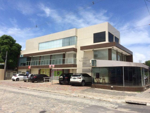 Espaço / Salão / Galpão Multiuso em Jardim Atlântico Olinda Pernambuco - Foto 8