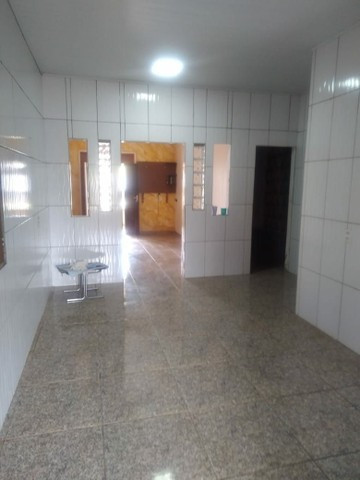Vendo ou Troco Casa na Vila do V por outra em Rio Branco - Foto 3