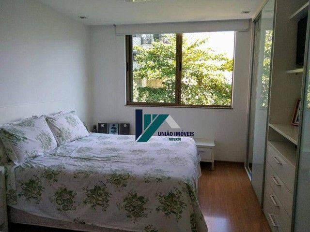 Apartamento montado, próximo ao largo do marrão, com lazer completo, 3 qts 1 suíte 1 vaga - Foto 16