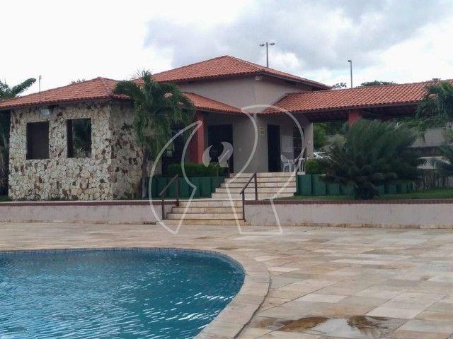 Caucaia - Casa de Condomínio - Cumbuco - Foto 8