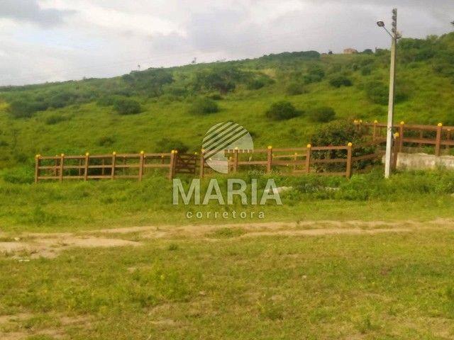 Haras á venda com 40 Hectares em Mandacaru - Gravatá/PE! - Foto 3