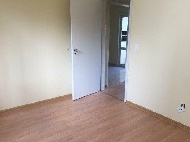 PORTO ALEGRE - Apartamento Padrão - PETROPOLIS - Foto 8
