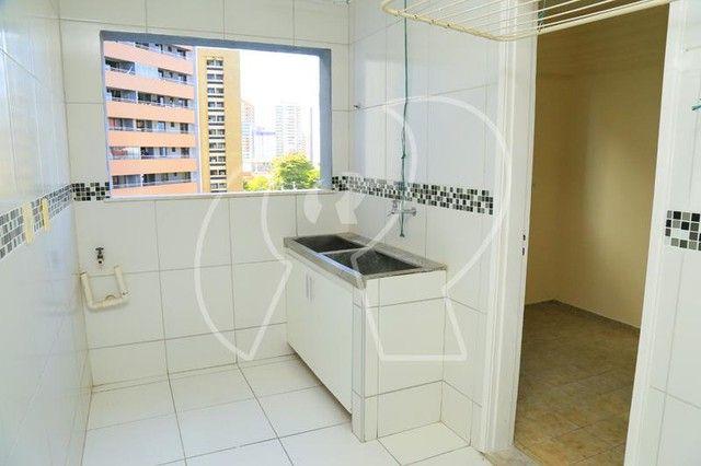 Fortaleza - Apartamento Padrão - Aldeota - Foto 12