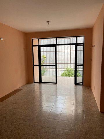 Apartamento no José Bonifácio - Foto 6