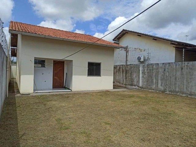 Araújo imóveis Aluga: Excelente Casa bairro Novo Estrela Castanhal/PA R$ 900,00 - Foto 13