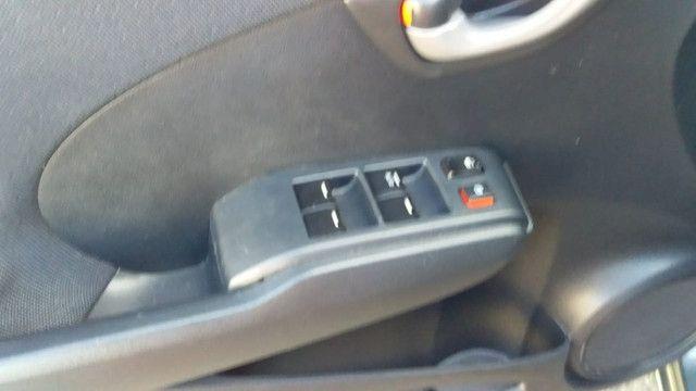 Honda fit 2009/2010 lx