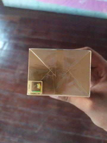 Perfume 1 Million lacrado  - Foto 5