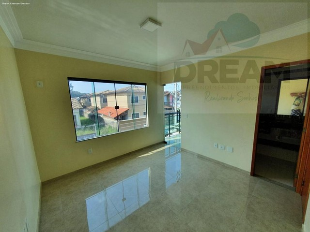 Casa para Venda em Rio das Ostras, Extensão do Bosque, 3 dormitórios, 1 suíte, 3 banheiros - Foto 6