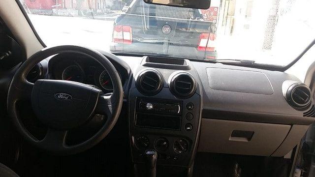 Ford Fiesta 2012 - Foto 7