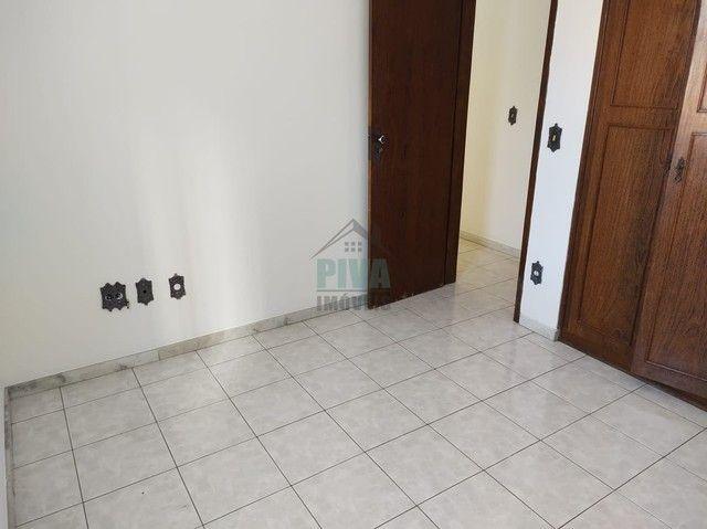 Apartamento à venda com 3 dormitórios em Caiçaras, Belo horizonte cod:PIV701 - Foto 11