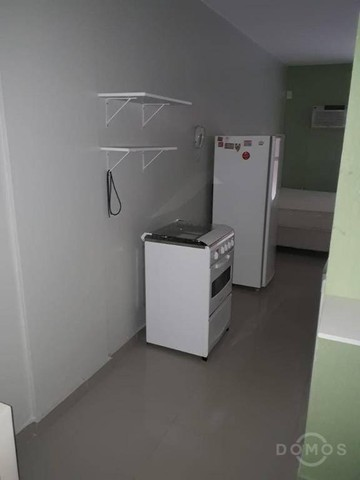 Kitnet para alugar em Asa Norte - Foto 6