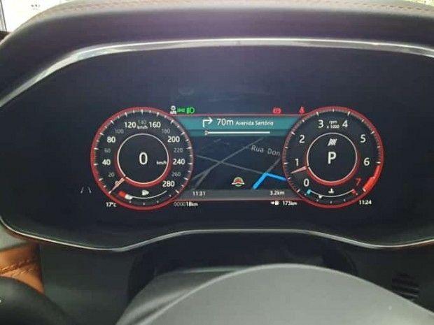 Jaguar - F-pace R-dynamic S 3.0 P340 Mhev JAG0004 - Foto 7