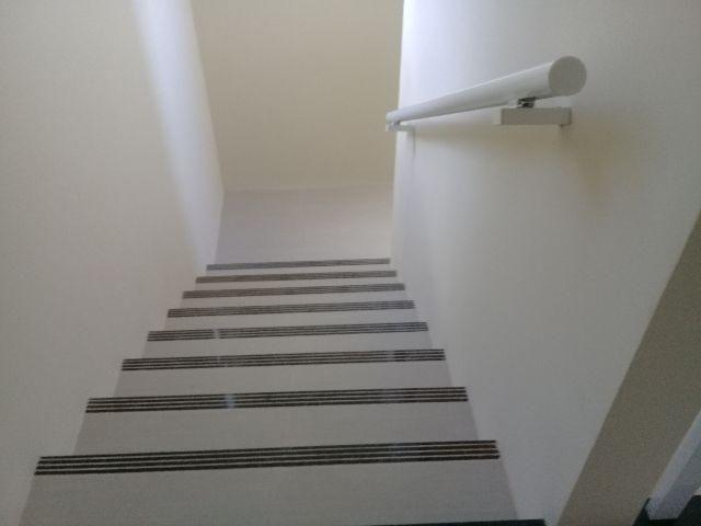 Vende-se Belíssima casa no Residencial Pinheiros - Foto 18