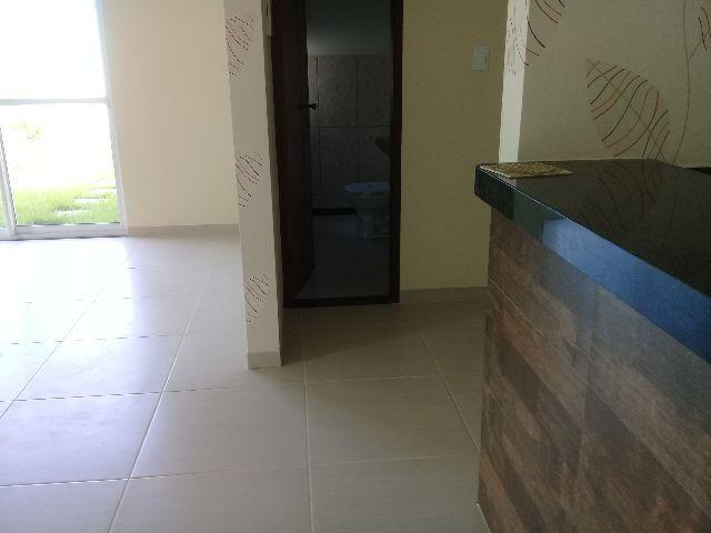 Vende-se Belíssima casa no Residencial Pinheiros - Foto 20