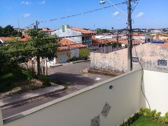 Vende-se Belíssima casa no Residencial Pinheiros - Foto 17