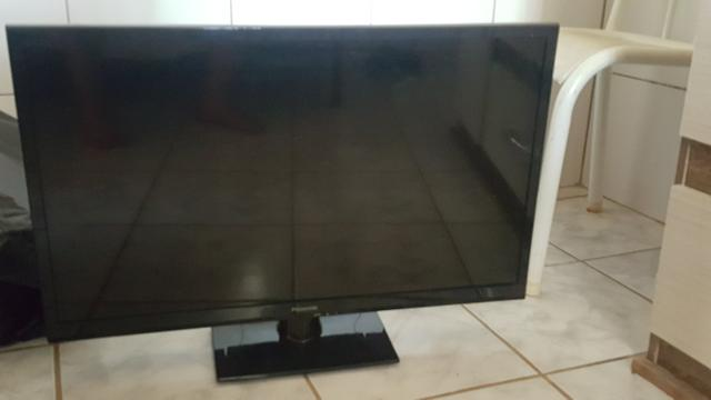 Vendo Tv Panasonic 32
