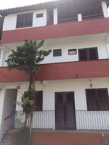 Alugo casa em Condomínio em Angra dos Reis, RJ