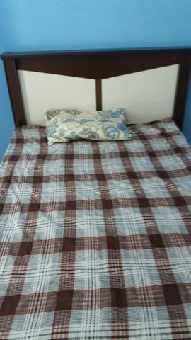 Apartamento dois quartos em Jardim Camburi