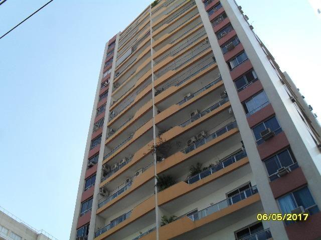 Apartamento 2 quartos para alugar com Varanda - Centro, Nova Iguaçu ... 7b13640d2d
