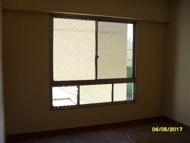 Alugo apartamento - Centro - Nova Iguaçu - RJ - Foto 10