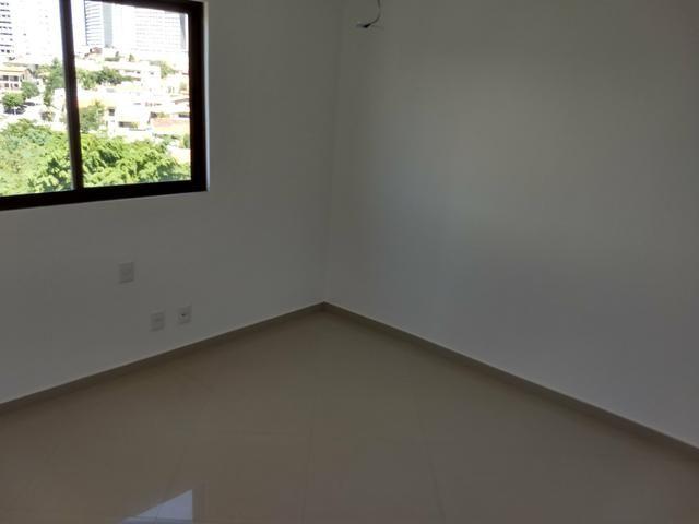 Residencial Poetas em Ponta Negra - Foto 18