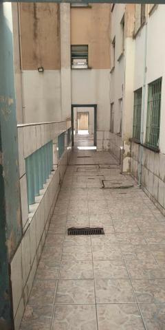 Apartamento, 2 dorm., Itaim Paulista, São Paulo - Foto 9