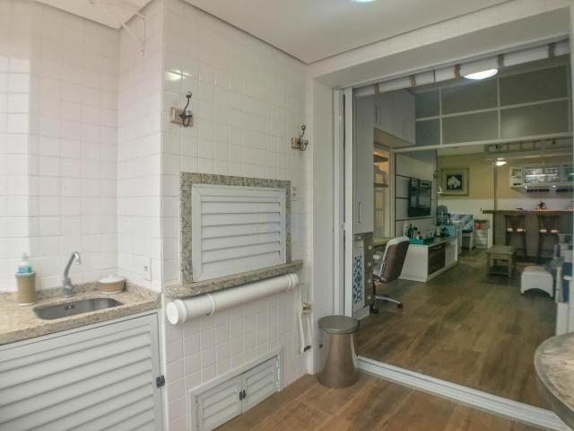 Apartamento à venda com 1 dormitórios cod:AP005072 - Foto 16