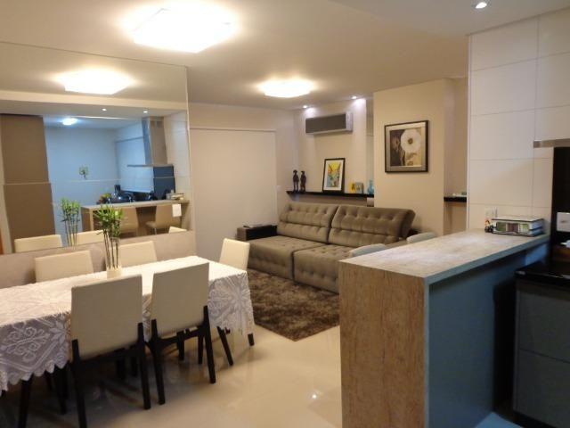 Imperdível!!! Apartamento de 2 dormitórios no Centro de Carlos Barbosa - estado de novo - Foto 7