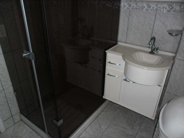 Apartamento à venda com 2 dormitórios em Olaria, Rio de janeiro cod:604 - Foto 18