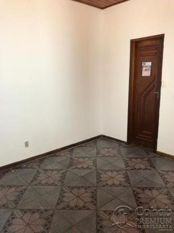 Casa no bairro américa, com iptu isento +-171m² - Foto 9