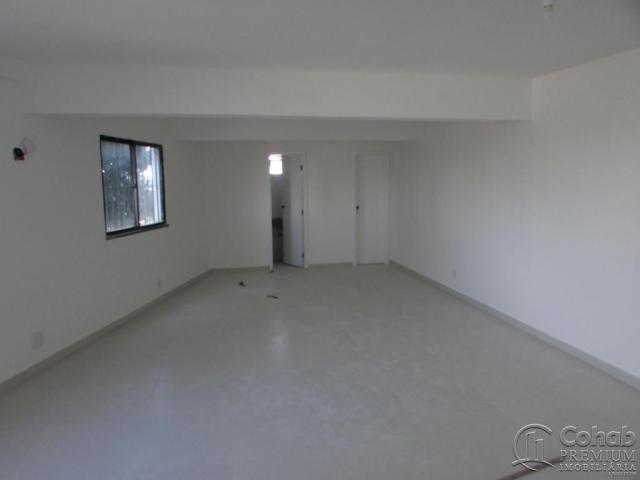 5 salas na avenida tancredo neves, com +-150m² - Foto 6
