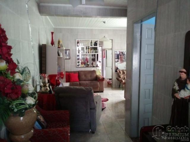 Casa no bairro santos drumont - Foto 9